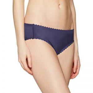 Dim Body Touch Slip, Culotte Femme de la marque Dim image 0 produit