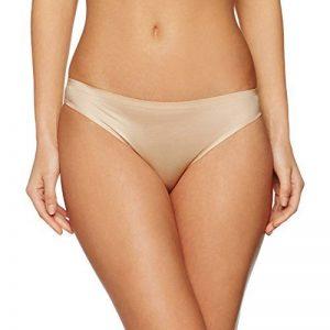 DORINA Michelle - Culotte Slip Femme invisible sans couture D17148A de la marque DORINA image 0 produit