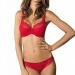 ensemble lingerie 95d TOP 0 image 4 produit