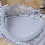 ensemble lingerie 95d TOP 8 image 3 produit