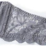 ensemble lingerie 95d TOP 8 image 4 produit