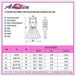 ensemble lingerie coquine TOP 0 image 3 produit