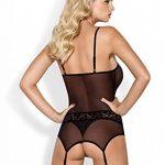 ensemble lingerie coquine TOP 3 image 1 produit