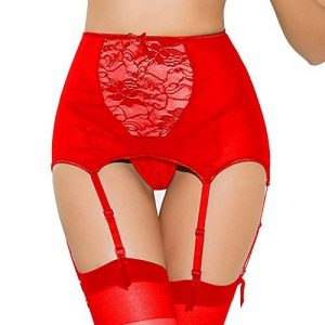 ensemble lingerie sexy TOP 5 image 0 produit