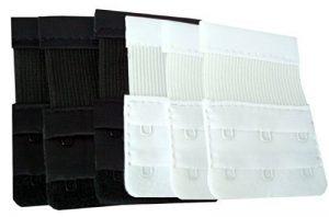 extension soutien gorge 2 crochets TOP 0 image 0 produit