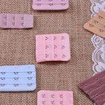 extension soutien gorge 2 crochets TOP 4 image 4 produit