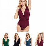 femme body TOP 3 image 1 produit