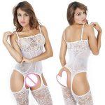 femme en lingerie sexi TOP 7 image 4 produit