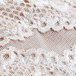 Femme Gaine Amincissante Ventre Plat Panty Gainant Culotte Gainante Sculptante Minceur Taille Haute Invisible de la marque GUOCU image 4 produit