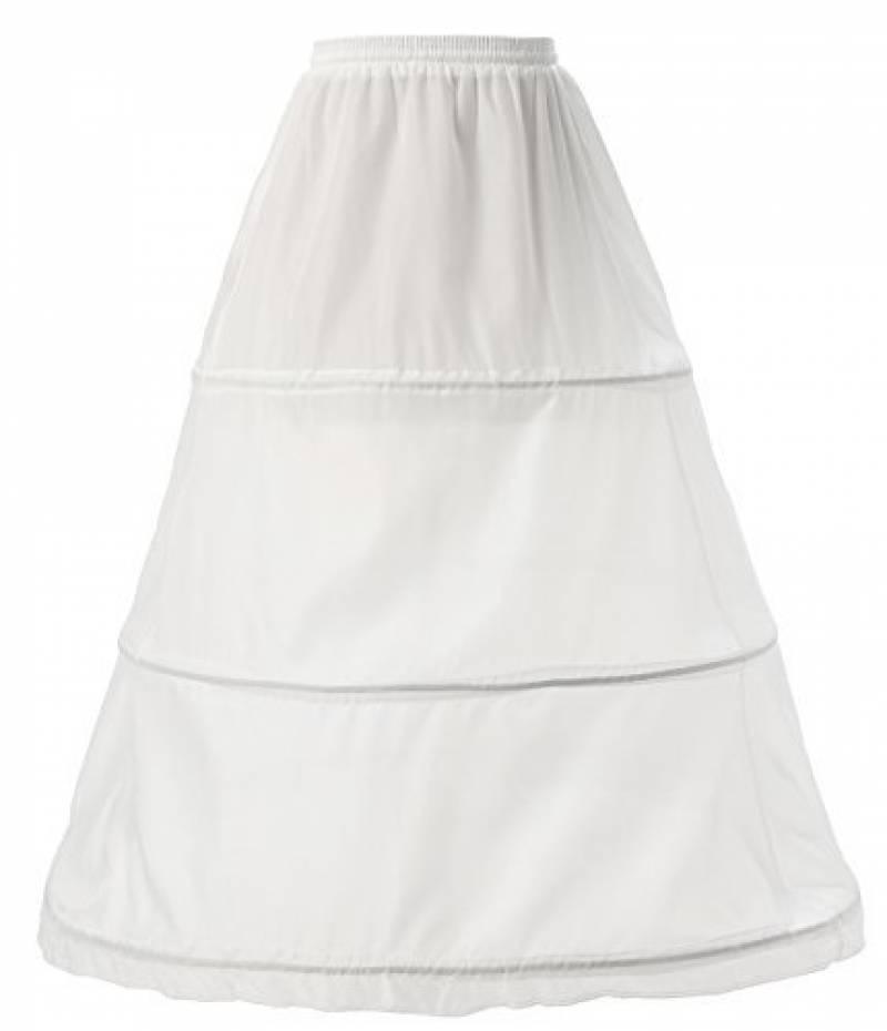 4d21b5aa26ffd1 fnkscraft-jupons-crinoline-mariage-jupon-crinoline-bal-de-promo-robe-de -marie-robe-de-bal-3-hoop-jupon-de-la-marque-fnkscraft-image-0.jpg