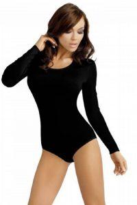 Gaia BD 021 Confortable Body De Coton - Fabriqué En UE de la marque Gaia image 0 produit