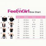 gilet corset femme TOP 0 image 3 produit
