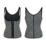 gilet corset femme TOP 11 image 1 produit