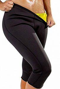 gilet corset femme TOP 4 image 0 produit