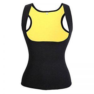 gilet corset femme TOP 5 image 0 produit