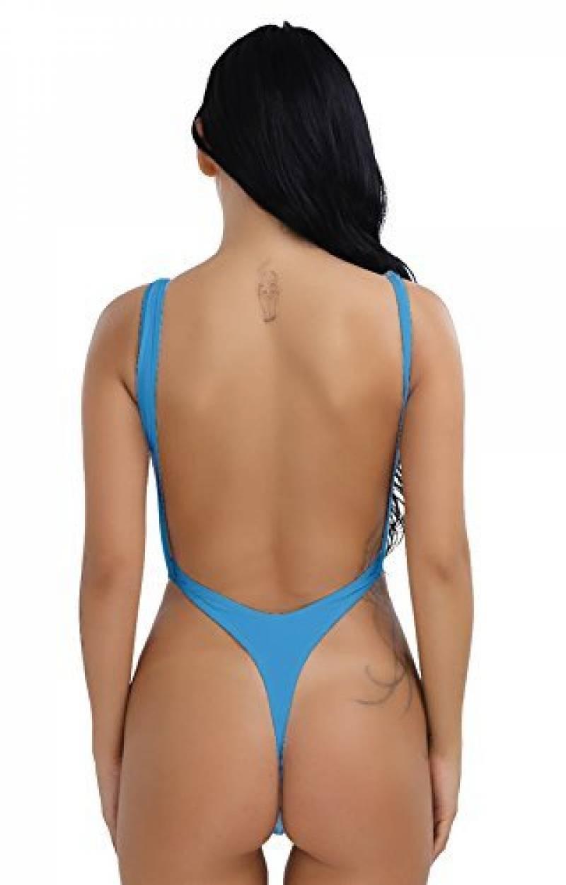 Lingerie Femme Body String Lingerie String Femme String Femme Lingerie Body Body WIED9H2Y