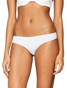 Iris & Lilly Body Smooth - Culotte - Femme de la marque Iris & Lilly image 0 produit