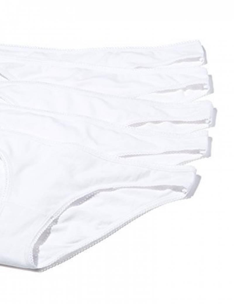 cbda4efa73c Culotte femme blanche   le comparatif pour 2019