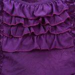 JANLY Les femmes regardent sexy dehors Clubwear robe chemise sous-vêtements sexy de la marque Janly image 3 produit