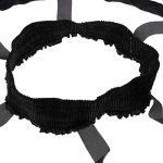 jupon cerceau noir TOP 12 image 4 produit
