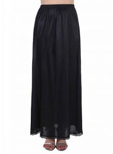 jupon noir sous jupe TOP 10 image 0 produit