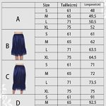 jupon robe de mariée 2 cerceaux TOP 8 image 2 produit