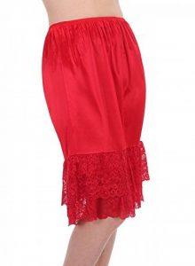 le jupon rouge TOP 12 image 0 produit