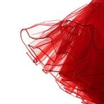 le jupon rouge TOP 7 image 3 produit