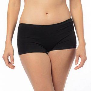 Libella Sous-vêtements Pour Femme - Lot de 6 - LDU3901- Culotte de la marque Libella image 0 produit