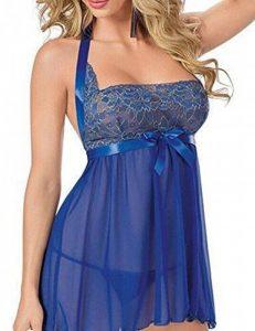 lingerie bodie TOP 10 image 0 produit