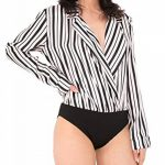 lingerie bodie TOP 13 image 1 produit