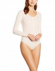 lingerie bodie TOP 2 image 0 produit