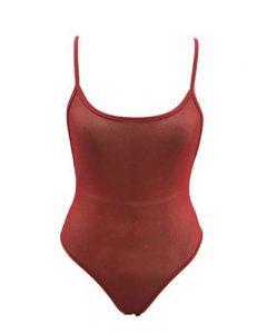 lingerie bodie TOP 9 image 0 produit