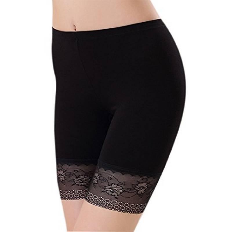 hot sale online 7fc54 7eca1 lingerie-boxer-femme-top-4-image-2.jpg