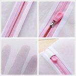 lingerie fine porte jarretelle TOP 11 image 3 produit