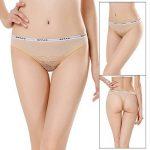 lingerie string TOP 9 image 2 produit