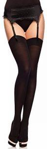 Merry Style Femmes Bas Cruze 50 DEN de la marque Merry Style image 0 produit