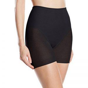 Miraclesuit Panty Remonte Fesse-Waistline Rear Lifting Boy Short, Culotte Gainante Femme de la marque Miraclesuit image 0 produit