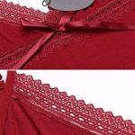 nuisette courte femme TOP 11 image 4 produit