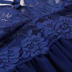 nuisette string TOP 8 image 4 produit