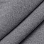 OVERDOSE Débardeur Long Femme Grand Taille, Sexy Basique Top Sans Manches T-Shirt Imprimé Jersey de la marque OVERDOSE image 4 produit