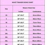 Playgirl Waist Training Corset de Sport Ceinture Amincissante Baleines Acier de la marque True Corset image 3 produit