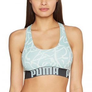 Puma, Soutien-Gorge de Sport Femme de la marque Puma image 0 produit