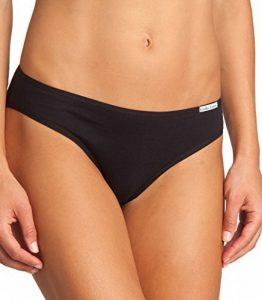 Slips femme sous-vêtements en coton, 10 pièces - Linda Loom de la marque Linda Loom image 0 produit