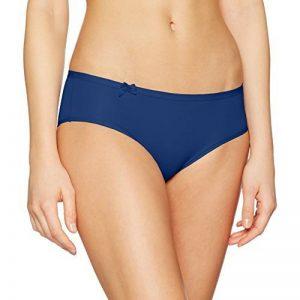 Sloggi Wow Comfort Hip, Shorties Femme de la marque Sloggi image 0 produit