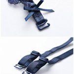 string detachable femme TOP 10 image 3 produit