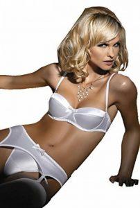 string luxe femme TOP 10 image 0 produit