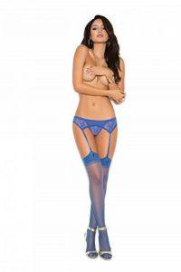string luxe femme TOP 12 image 0 produit