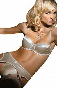 string luxe femme TOP 9 image 0 produit