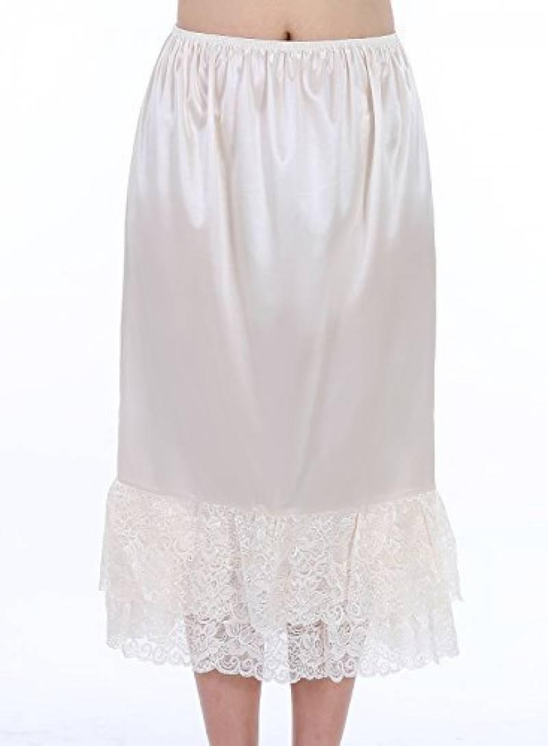 10cedd23ce29e0 Jupon sous vêtement faire des affaires pour 2019 | Top Lingerie Femme